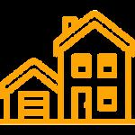 interiorismo-reformas-casas-santander-torrelavega