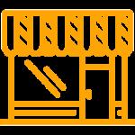 interiorismo-reformas-negocios1-santander-torrelavega