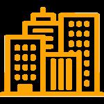 interiorismo-reformas-oficinas-santander-torrelavega