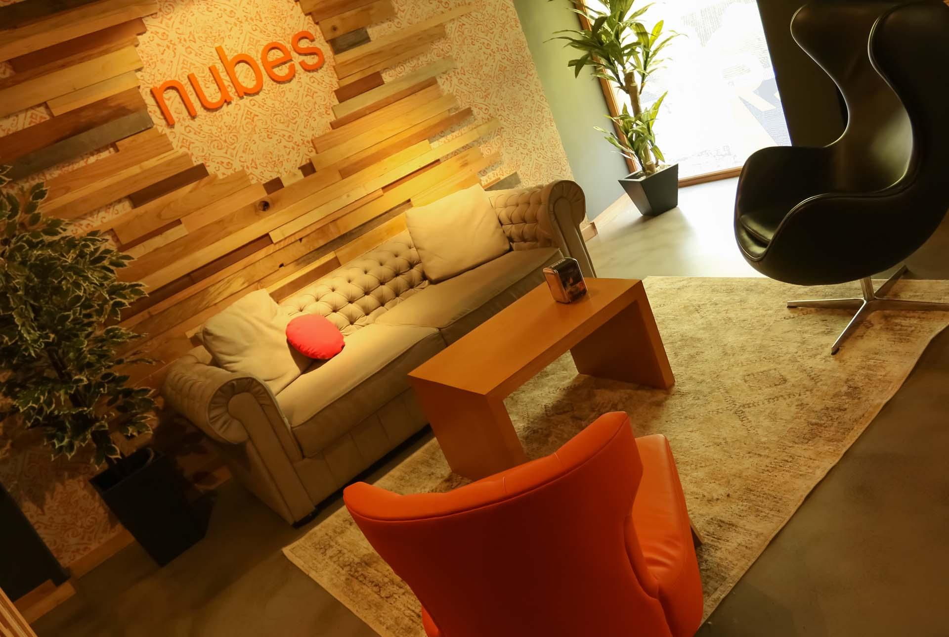 nubes_3