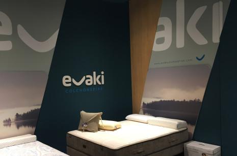 evaki_interior_1
