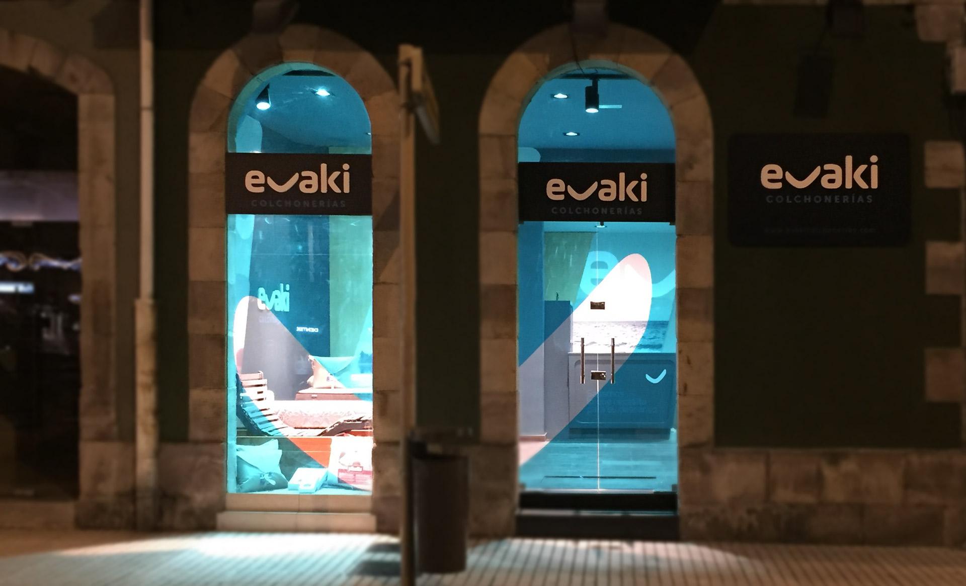 evaki_interior_4